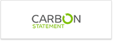 carbon statement